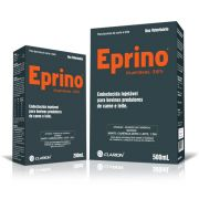 Eprino 3,6% 500ml