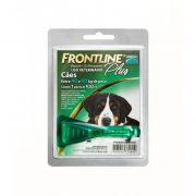 Frontline Plus 40 a 60Kg. GG