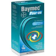 Baymec Pour on 1L