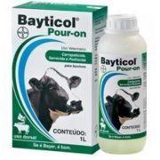 Bayticol Pour On 1L