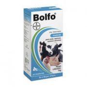 Bolfo 1Kg