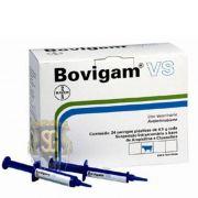 Bovigan VS 4,5gr.