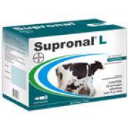 Supronal L 8gr