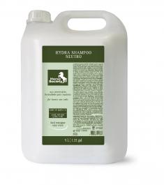 Hydra Shampoo 5L  - Farmácia do Cavalo