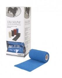Bandagem Azul  - Farmácia do Cavalo