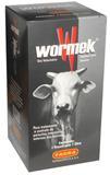 Wormek 1L  - Farmácia do Cavalo