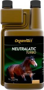 Neutralac 1L  - Farmácia do Cavalo