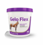 Gelo Flex 1,2kg