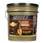 Organnact Muscle Turbo 6Kg