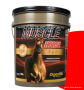 Organnact Muscle Turbo 15Kg