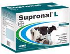 Supronal L 8gr  - Farmácia do Cavalo
