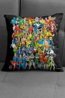 Almofada DC Comics Originals