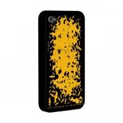 Capa de iPhone 4/4S Batman 75 Anos Bats