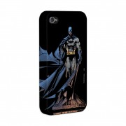 Kit Com 3 Capas de iPhone 4/4S Batman - The Dark Knight