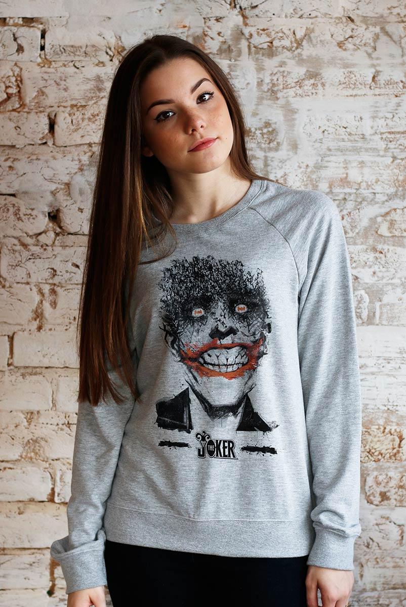 Moletinho The Joker Bats