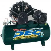 Compressor NAPW-100/415 - 100pcm