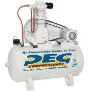 Compressor BPIS-20/250 - 20pcm