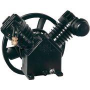 Cabeçote de Compressor NBPV-15