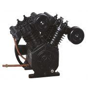 Cabeçote de Compressor NAPV-60