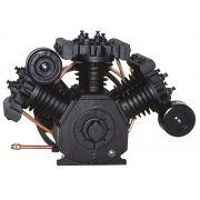 Cabeçote de Compressor NAPW-80