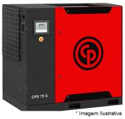 Compressor Chicago Pneumatic Linha CPD