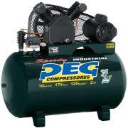 Compressor NBPV-10/175 - 10pcm