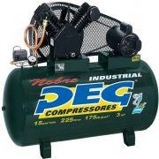 Compressor NAPV-15/225 - 15pcm