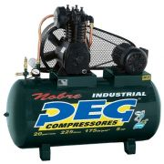 Compressor  NAPL-20/225 - 20pcm