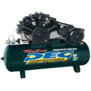 Compressor NAPW-80/415 - 80pcm
