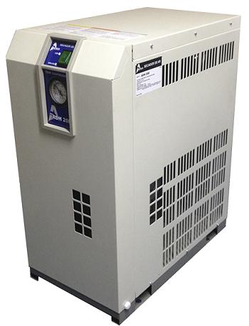 Secador de Ar ADH20E  - Sócompressores