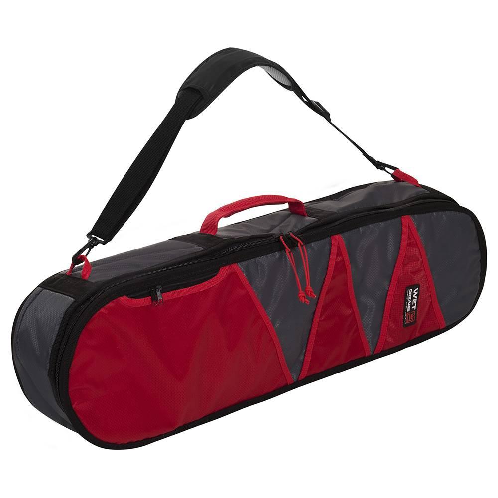 Capa Skate Bag