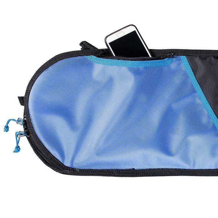 Capa Skate Bag  - Wet Dreams Store