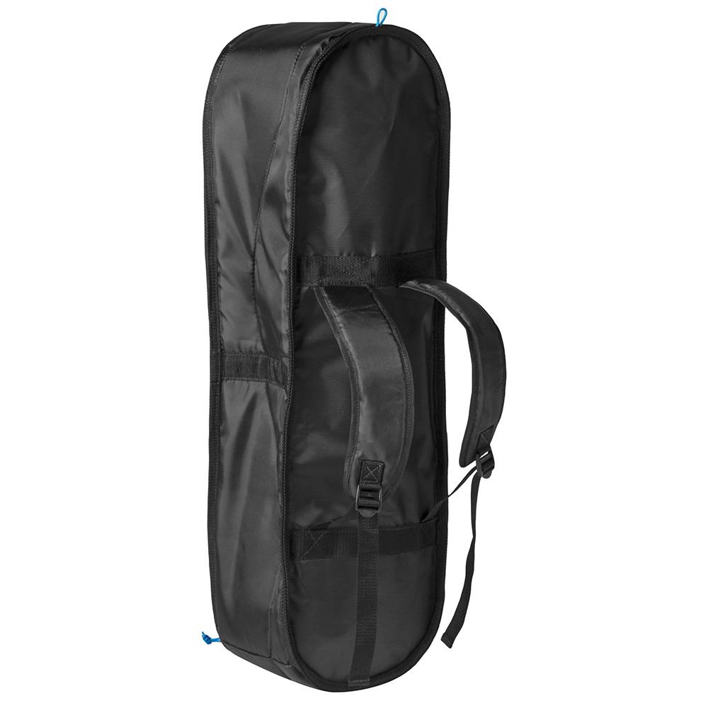 Capa Skate Longboard Bag  - Wet Dreams Store