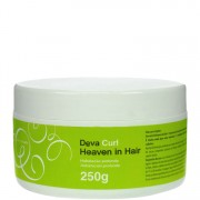 M�scara Hidratante Deva Heaven In Hair (236 g).