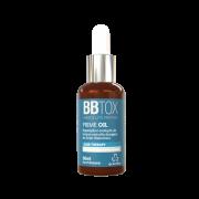 BBTOX PRIME OIL 30ML