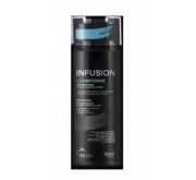 Condicionador Infusion 300ml -Truss