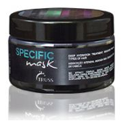 Máscara Specific Mask 180ml -Truss