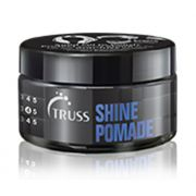 Pomada Shine Pomade 55g – Truss