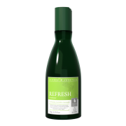 REFRESH CONDITIONER 200G