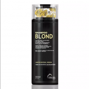 Shampoo Blond Alexandre Herchcovitch 300ml – Truss