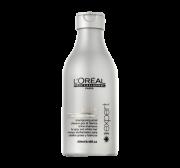 Shampoo Silver 300ml -L'Oréal