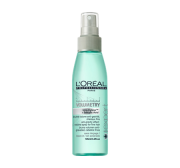 Spray Volumetry 125ml -L'Oréal