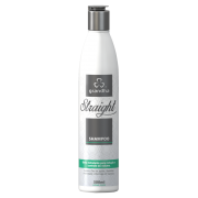 Straight Shampoo 300ml - Grandha