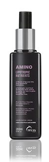 Amino Alexandre Herchcovitch 200ml – Truss  - Beleza Outlet