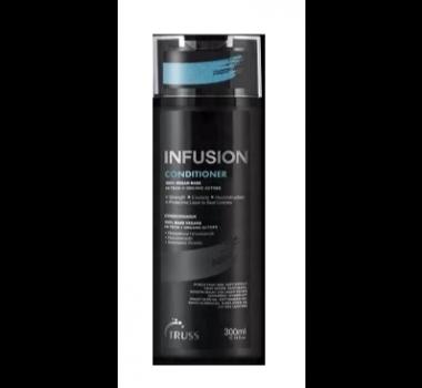 Condicionador Infusion 300ml -Truss  - Beleza Outlet