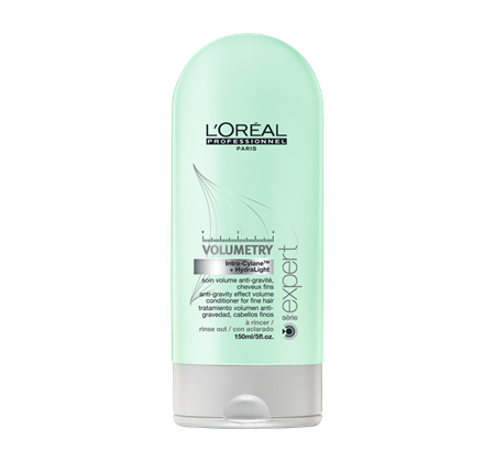 Condicionador Volumetry 150ml -L'Oréal  - Beleza Outlet