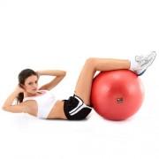 Bola de Pilates 55cm. - Torian