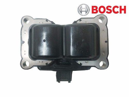 Bobina Ignição Bosch Gol Parati Saveiro Totalflex F000zs0213