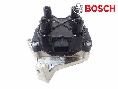 Bobina Ignição Bosch Palio Siena Idea Strada Fire F000zs0217