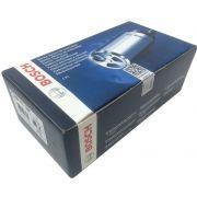 Bomba Combustível Bosch Refil SOMENTE GASOLINA INJEÇÃO ELETRÔNICA F000TE164W consulte a aplicação